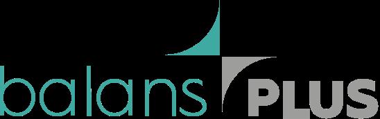 BalanPlus Logo