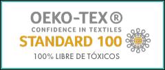 Oeko Tex (r)